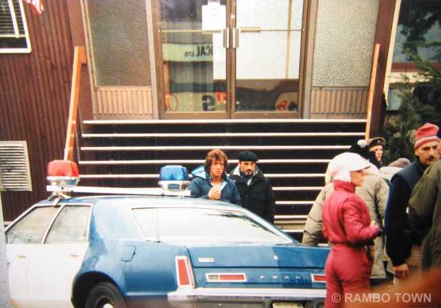 http://www.rambotown.net/gallery/bs3.jpg